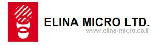 ELINA MICRO LTD.