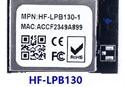High Flying – LPX30 Series
