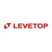 levetop logo 180x180