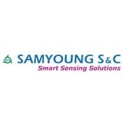 samyoung logo 180x180
